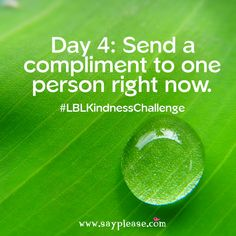 Family Kindness Challenge Day Say thank you to a janitor or custodian. Maria Bamford, Kindness Challenge, Kahlil Gibran, Bring It On, Let It Be, Jokes For Kids, Positive Messages, Love Notes, Compliments
