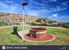 an-outdoor-public-barbecue-in-marmion-perth-western-australia-BJ9737.jpg 1300 × 956 pixlar