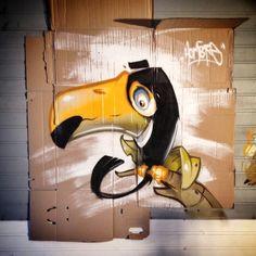 Grafitti Street, Murals Street Art, Mural Art, Graffiti Cartoons, Graffiti Characters, Graffiti Lettering, Graffiti Wall, Spray Can Art, Posca Art