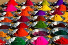 Colors #PatrickBorgenMD