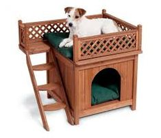 Get best quality dog bed at https://hundebett-dogg.de/ At https://puppylaypen.wordpress.com/2018/02/23/give-a-dog-a-bed-dog-bed-facts/