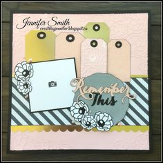 2017 CTMH color of the year Bashful