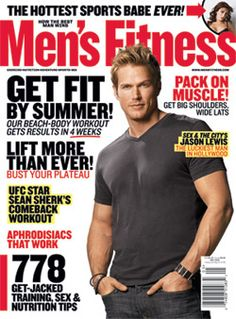 Sangram chougule mr india mr asia mr mruth asia mr mens fitness magazine free one year subscription here is a great deal for you this morning right now you can grab a mens fitness magazine free one y fandeluxe Images