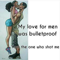 you shot me down bang bang #loveqoutes