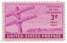238 Best Vintage Stamps By Decade Images In 2019 Vintage