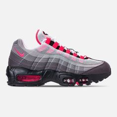 promo code 8210a 01f8c NEW NIKE AIR MAX 95 OG MEN S SNEAKERS AT2865-100 Sz 11 - Free Shipping