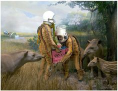 todd baxter http://www.baxterphoto.com/#a=0=0=2=1=10000=2=2