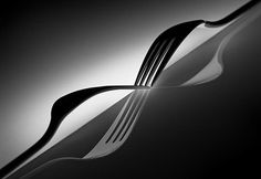 Beauty Of Abstract Photography