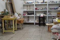 Inmobiliaria en Torrelodones | Castle House Shelving, House, Home Decor, Shelves, Decoration Home, Home, Room Decor, Shelving Units, Home Interior Design