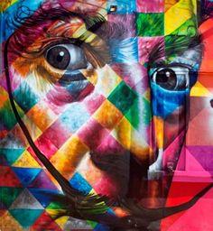 dali1-450x490 grafitti kobra, brasil.