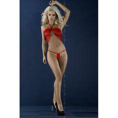 Sexshop Online http://playhouse.pt #Sexshop #Sexshop Online