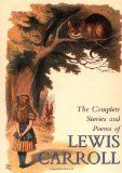 Lewis Carroll   Biography, Books and Facts