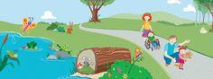 Jenna Riggs-childrens illustrator