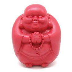 Big Buda. Paz! disponible en coral y acqua