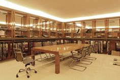 XY OEM outsourcing firm modern design ISO14001 CE teak wood hotel meeting table