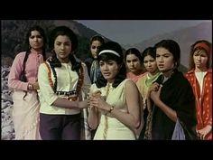 Shammi Kapoor, Top 100 Songs, Music, Youtube, Musica, Musik, Muziek, Youtubers, Youtube Movies