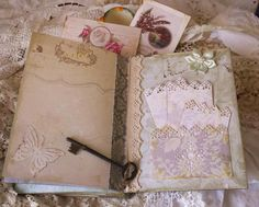 Guestbook | Weddings that I love | Pinterest