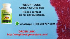 The revolutionary weight management formula is made up of only the highest quality natural ingredients Weight Loss Green Store Tea Weight Loss Tea, Weight Loss Plans, Weight Management, Weight Loss Motivation, Positivity, Store, Green, Storage, Diet Plans