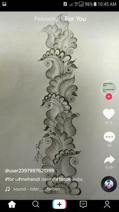 Arabic Mehndi Designs Brides, Mehndi Designs 2014, Rajasthani Mehndi Designs, Floral Henna Designs, Latest Arabic Mehndi Designs, Full Hand Mehndi Designs, Henna Art Designs, Mehndi Designs For Girls, Mehndi Designs For Beginners