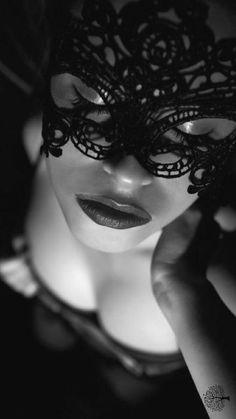 Artistic Fashion Photography, Psychology of Mask Artistic Fashion Photography, Erotic Photography, Portrait Photography, Photography Tips, Photography Hashtags, Photography Backgrounds, Photography Studios, Photography Accessories, Indian Photography