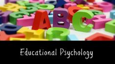 Visit: http://www.all-about-psychology.com/educational-psychology.html to learn all about educational psychology. #EducationalPsychology #psychology #EducationalPsychologist