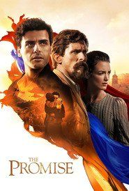 The Promise Full Download Free Onlie MOvie Streaming HD