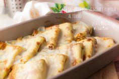 Crespelle+con+salmone+e+robiola+al+forno