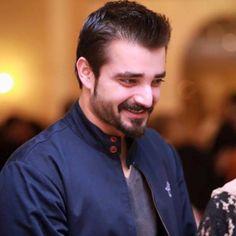 #HamzaAliAbbasi at the 20th celebration of the #SKMH. #Islamabad #Karachi #Lahore #ImranKhan #Charity #Show #Beauty #Entertainment #PyarayAfzal #Drama #Celebrity #HamzaAbbasi #MahiraKhan