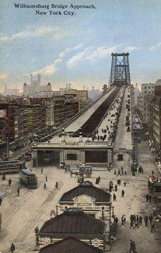 8 Best Bridges images | Bridges, Antique photos, Vintage photos