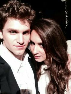 spencer and toby dating timeline
