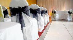 Wedding Venues Southend-on-Sea
