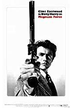 Magnum Force summary of box office results, charts and release information and related links. Detective, Magnum Force, Box Office, Cops, Growing Up, Movies, Summary, Charts, Graphics