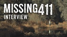 EXCLUSIVE Interview With David Paulides Of The Missing 411! https://youtu.be/UMrsdHw6iXs via @YouTube