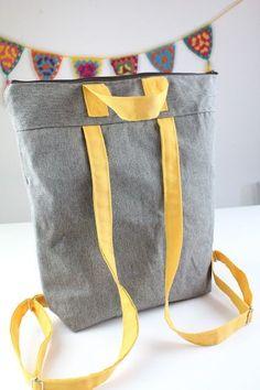 How To Make Tunisian Crochet Leaf - Crochet Beginner - Crochet Hood Sewing Hacks, Sewing Tutorials, Sewing Tips, Mochila Tutorial, Mochila Jeans, Crochet Hood, Crochet Stitch, Crochet Leaves, Tunisian Crochet