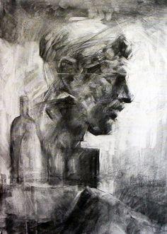 σχεδιο για εισαγωγικες εξετασεις ΑΣΚΤ - Google Search Human Body, Google, Face, Artwork, Painting, Work Of Art, Auguste Rodin Artwork, Painting Art, The Face