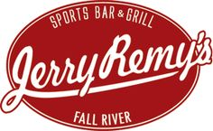 Jerry Remy's, 1082 Davol St, Fall River