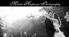 Martie Hofmeyr Photography