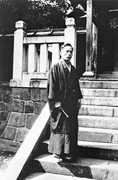 Nichiren's Vision |Tsunesaburo Makiguchi