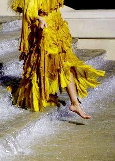 Beyonce In Lemonade Video