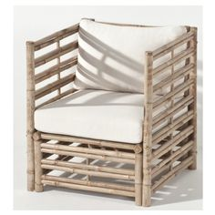 Our Bamboo Armchair -     http://www.vavoom.com.au/bamboo-armchair/