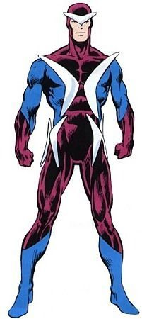 BOOMERANG - a former baseball pitcher, offered special weaponry for him to ex. Marvel Comics, Marvel E Dc, Marvel Villains, Marvel Heroes, Marvel Universe, Marvel Comic Character, Marvel Characters, Manga Anime, Comic Art