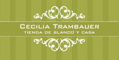 Cecilia Trambauer, Montevideo