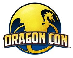 Middle-earth News is going to Dragon Con! - Dragon Con 2014 is almost upon us! Middle-earth News is excited to announce that we will be taking part for the first time this year.