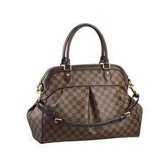 Louis Vuitton Handbags #bags #fashion