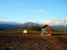 16 increíbles viajes como mochilero para añadir a tu lista de cosas por hacer