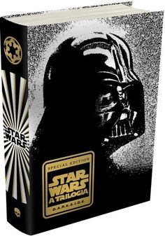 Star Wars A Trilogia Special Edition - Ideas of Ray Star Wars - - Star Wars A Trilogia Special Edition Star Wars Quotes, Star Wars Humor, Starwars, Darkside Books, Darth Vader, Star Wars Wallpaper, Star Wars Characters, View Photos, Memes