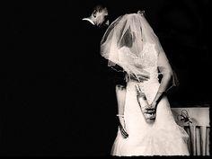 portfolio ślubne - sala weselna  Fotograf na Ślub, Fotograf na Wesele, Fotograf Gdańsk, Fotograf Gdynia, Fotograf Sopot, Fotograf Trójmiasto, Fotograf Ślubny,