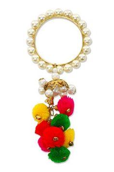 Just Shradha's indian designer rakhis online. Shop on www.carmaonlineshop.com #carma #carmaindia #seeitbuyitloveit #rakshabandhan #ordernow #festivefashion #livecolorfully #pursuepretty #siblings #designerrakhis #festivemood #fun #pretty #cute #siblinggoals #thehappynow #instadaily #instafollow #fashiondaily