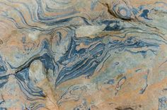 texture of natural stone beautiful marble texture background