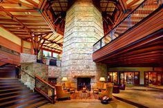 The Ritz-Carlton, Lake Tahoe, Northstar California, Truckee, California - 10 Best Ski Lodges in the U. Slideshow at Frommer's Lake Tahoe Nevada, South Lake Tahoe, Lake Tahoe Lodging, Lake Tahoe Hiking, Lake Tahoe Summer, Lake Tahoe Vacation, Tahoe California, North Lake Tahoe Hotels, Ski Vacation